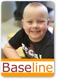Baseline magazine article featuring Arc of Yates' use of @RISK