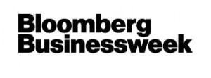 BloombergBusinessweek-Logo-940x350