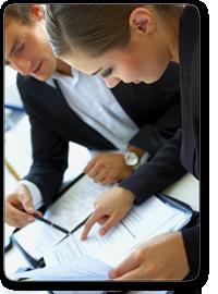 Risk management consultant VMS uses @RISK