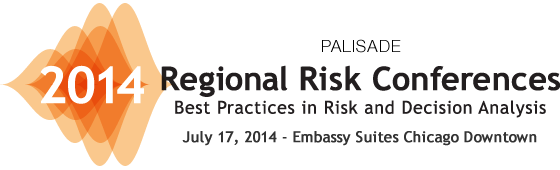 2014 Palisade Chicago Risk Conference