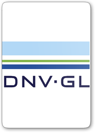 @RISK Drives DNV GL's Risk Management Practice