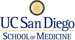 UCSD Research uses @RISK and PrecisionTree to Inform Public Health Policy