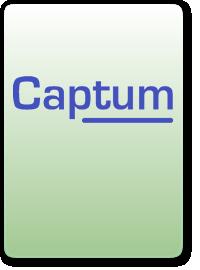 Captum_CaseStudy