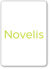 Novelis Uses @RISK, PrecisionTree for High Risk R&D Project Valuation
