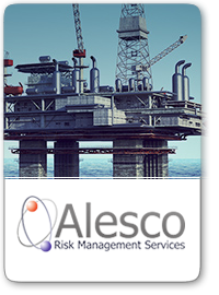 Oil and Gas Companies Rely on @RISK to Evaluate Insurance Structure