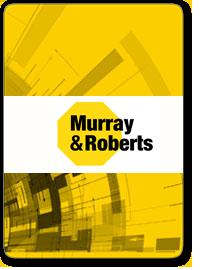 MurrayRoberts