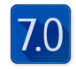 News_DTS7