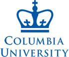 columbiaU