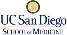 UCSD_SchoolOfMedicine