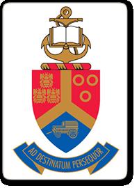 UniversityofPretoria