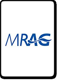 MRAG Logo