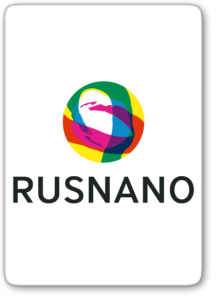 Rusnano private equity firm uses the DecisionTools Suite for Nanotechnology Investment Decisions