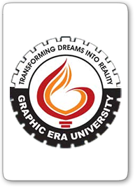 graphicerauniversity