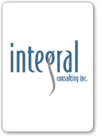 integralconsultingcasemain