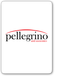 pellegrino_associates