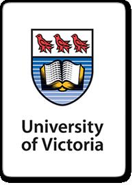 universityofvictoria