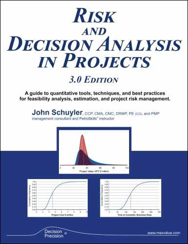 riskanddecisionanalysisinproject3edcover